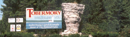 cropped-tobermory2.png